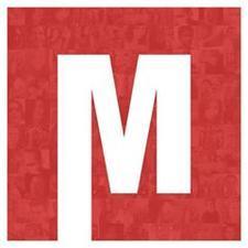 Momentum - Brighton & Hove logo