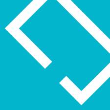 UCL Bartlett School of Construction and Project Management logo