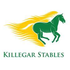 Killegar Stables logo