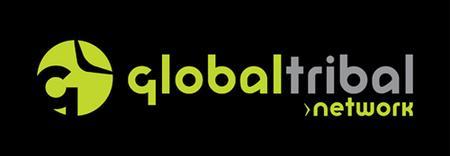 Ogunte Global Tribal Virtual Hangout November 2013