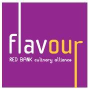 Red Bank Culinary Alliance logo