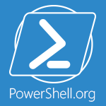 PowerShell Saturday #008