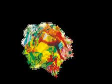 Mana Events logo