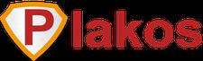 plakos-akademie.de logo