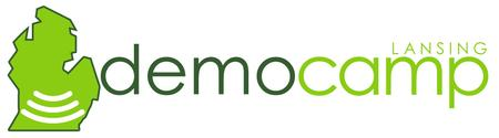 DemoCamp Lansing 5