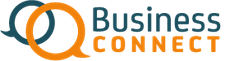 Business Connect UK logo