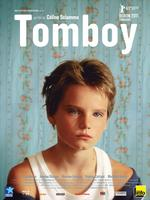 Film screening: Tomboy