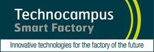 Technocampus Smart Factory logo