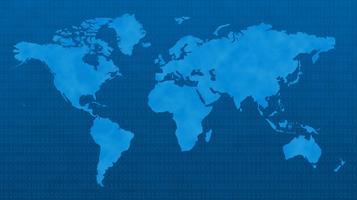 Evento lancio: FBK referente italiano per il World...