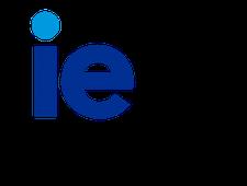 Business Innovation (IE) logo