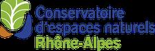 CEN Rhône-Alpes logo