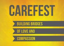 CAREFEST logo