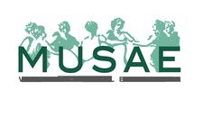 Musae logo