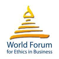 International Leadership Symposium on Ethics in...