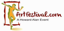 Howard Alan Events logo