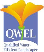 2013 QWEL, Qualified Water Efficient Landscaper...