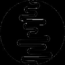 GlobalTech.City logo