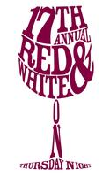 17th Annual Red & White On Thursday Night presented by...