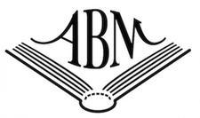 American Bookbinders Museum logo