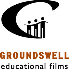 Groundswell Films logo