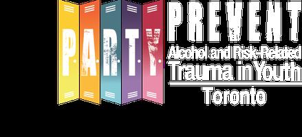 Toronto P.A.R.T.Y. Program 2017-2018 Waitlist