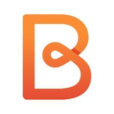 Bougex Inc logo