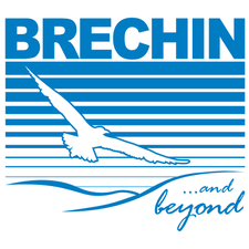 Brechin and Beyond Committee logo