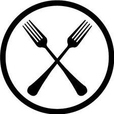 Food Social logo