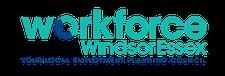Workforce WindsorEssex logo