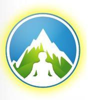 Big Bear Yoga Festival 2014