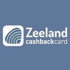Cashback Card International logo