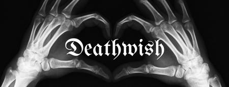 THE DEATHWISH SPECTACULAR