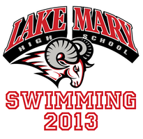 Lake Mary High School Swim Team Banquet