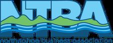 North Tahoe Business Association logo
