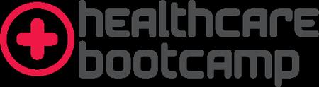Healthcare Bootcamp Boston