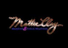 Mattie Clay Branding & Public Relations logo