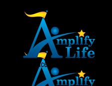 Amplify Life - Home of Camp Lotsafun! logo