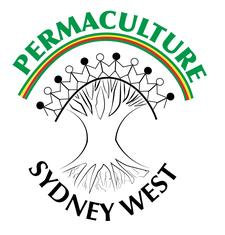Greg from Permaculture Sydney West logo