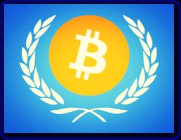 Soirée Bitcoin 101 Evening