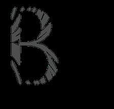 Book Euphoria logo