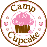 Camp Cupcake at Icing on the Cupcake