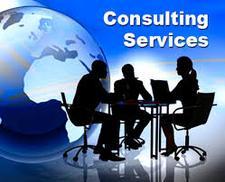 SMC Consultants, LLC logo