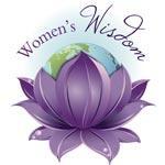 Judy Ann Foster logo