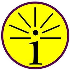 iNTENTION first logo