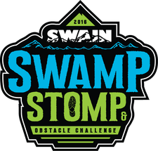 Swain Resort logo