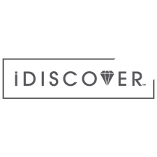 iDiscover - Cutting Edge Life Development logo