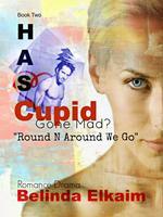 Introducing 'Round N Around We Go'