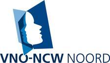 VNO-NCW Noord logo