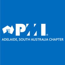 PMI Adelaide logo