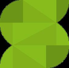 sofasession logo